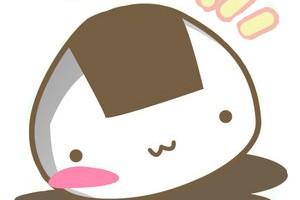 onigiri_for_tarechan_by_unjiunjimum