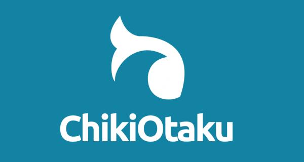 """Actualizamos la imagen de """"ChikiOtaku"""""""