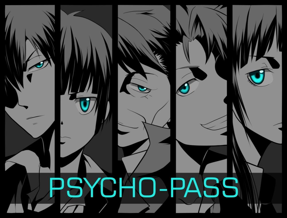 PSYCHO-PASS (Acción/Ciencia Ficción) PSYCHO-PASS.full_.1336224