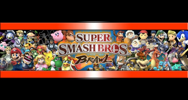 Video: ¿Que pasaría si fusionas a Super Smash Bros con Shingeki no Kyojin?