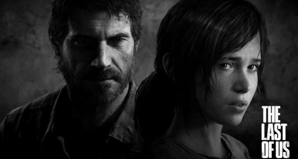 """Sony creará una película del juego """"The Last of Us"""""""