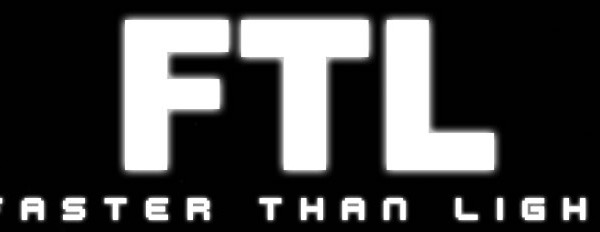 FTL_Faster_Than_Light_Logo