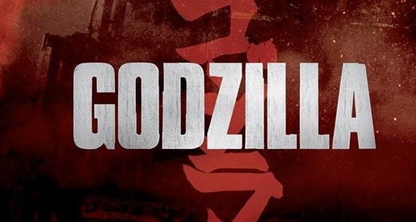 Reseñas Cine: Godzilla (2014)