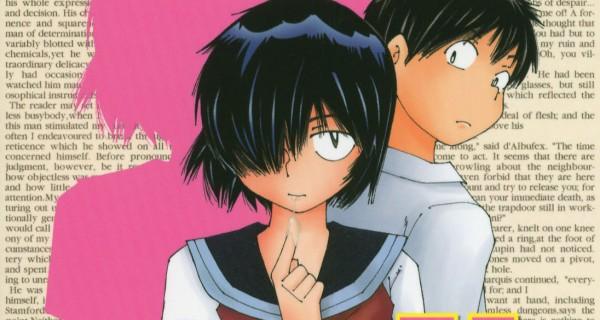 Manga de «Nazo no Kanojo X» está por terminar