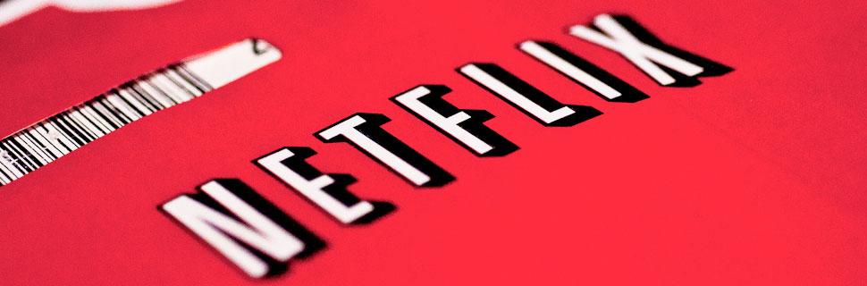 Netflix-por-Shardayyy