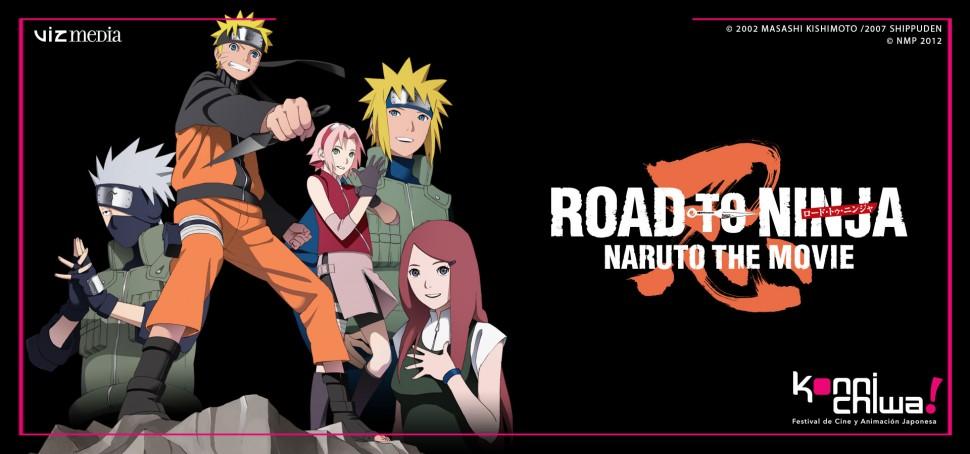 Naruto_Home