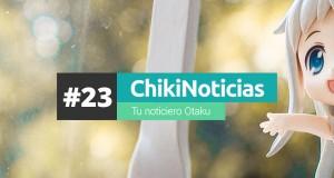 chikinoticias 23