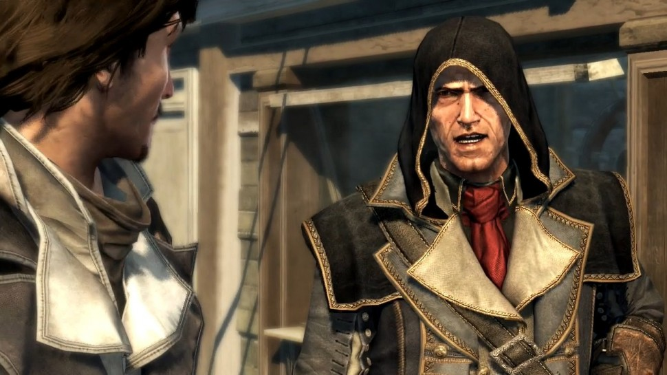 assassin_s_creed_comet-2657996