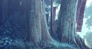 Totoro—CC Por DNC