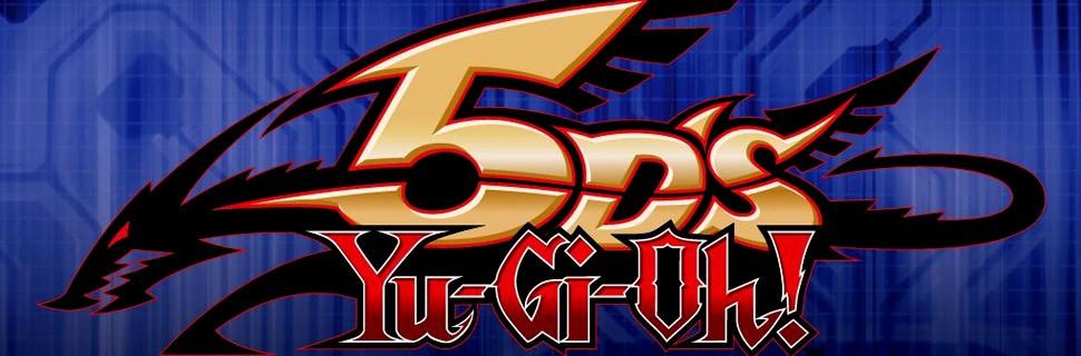 Manga Yu-Gi-Oh-5Ds-970x320