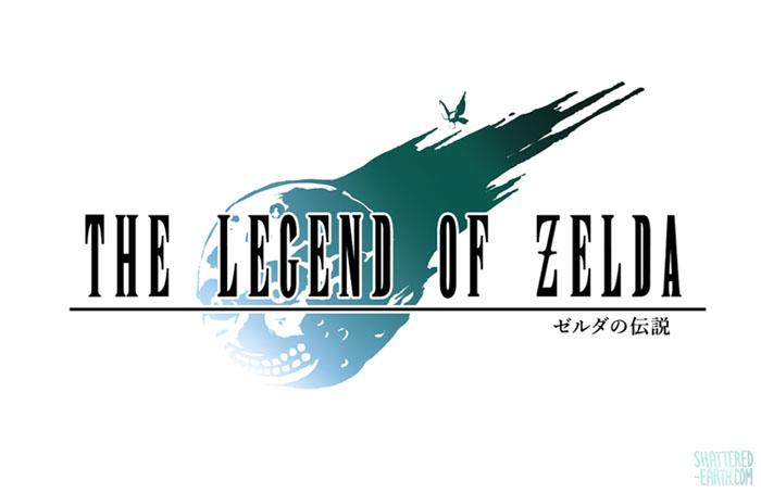 Zelda-Final-Fantasy-2