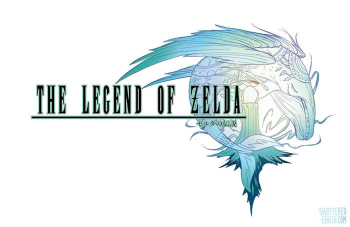 Zelda-Final-Fantasy-3