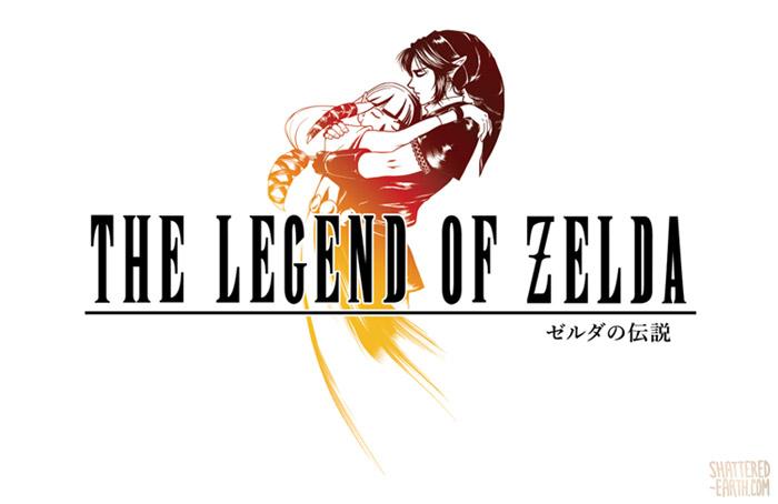 Zelda-Final-Fantasy-4