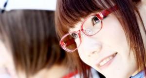 Evangelion—Tana Suzuki
