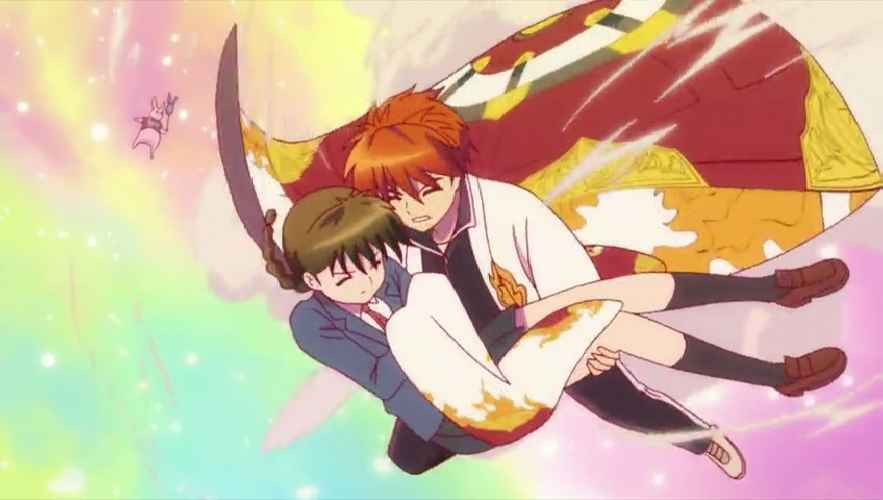 Kyoukai-no-Rinne-Episode-02-Subtitle-Indonesia