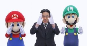 Nintendo Direct 760×428