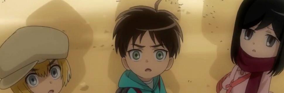 Shingeki-no-KYojin-nuevo-anime-Chuugakkou