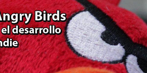 Angry Bird 700×300