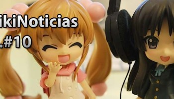 chikinoticias No.10 700×300 slideshow