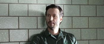 Keanu_Reeves_Henrys_Crime_movie_image_slice 450×150