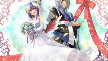 morichika rinnosuke boda touhou