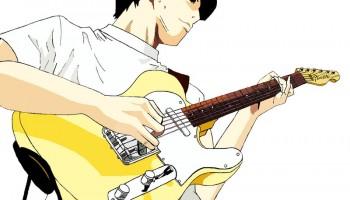 koyuki_by_hiei42