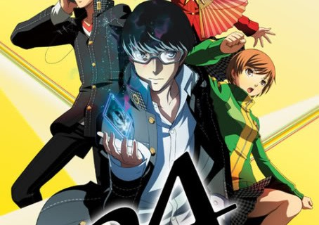Persona_4_The_Animation