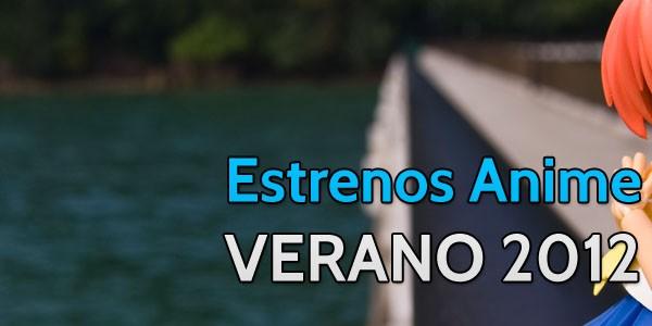 featured verano 2012
