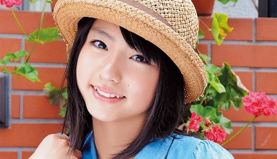 hayashidamahiro Dientes yaeba