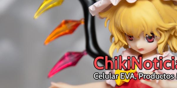 ChikiNoticias 19