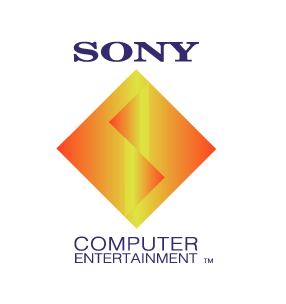 sony_entertainment_logo_life