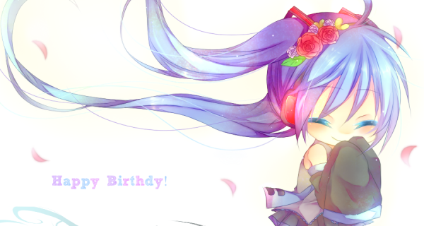 hatsune miku 5th birthday august 31 2012 036