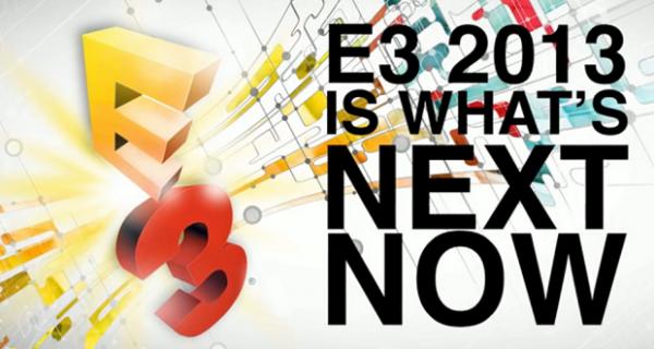 E3 2013 620×350