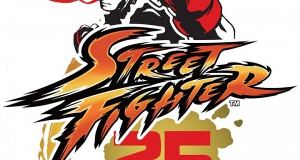 25_StreetFighter