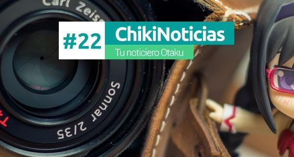 chikinoticias 22