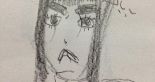Ryoka Yuzuki – Draw