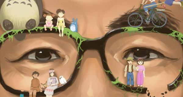 Miyazaki—Por tottorimegane