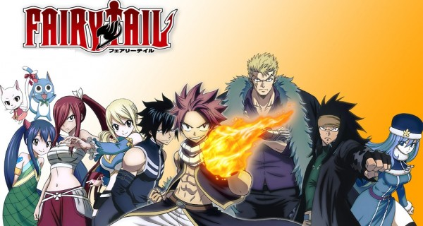 fairy_tail_2014_by_raydwallpapers d77zq2m