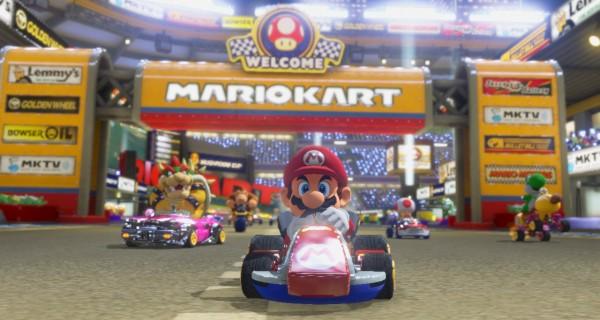 56_Mario_3