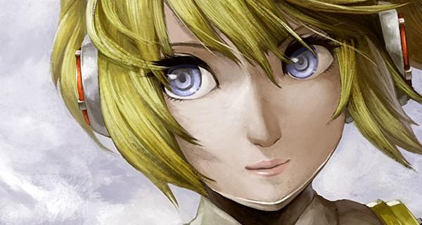 Agis Persona 3—Por koharutsukihara