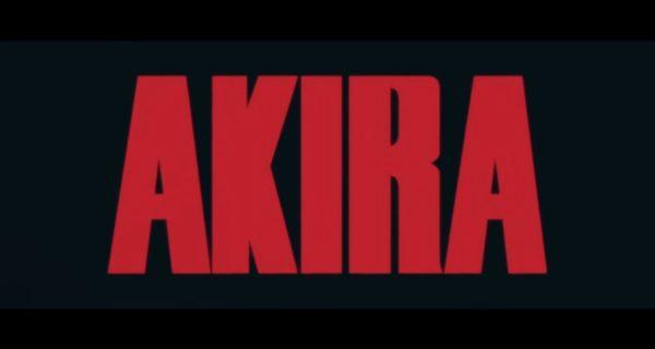 cropped akira project 2.jpg