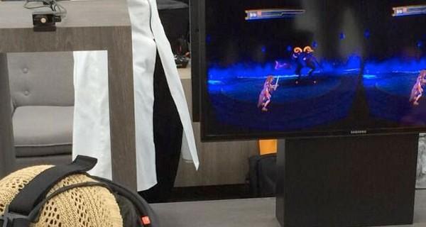 Sword Art Online 2—CC kawauso3