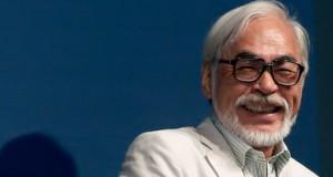Miyazaki—CC por Natasha Baucas