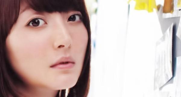 kana hanasawa album