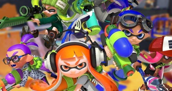 splatoon020320151280jpg 10ad99_1280w