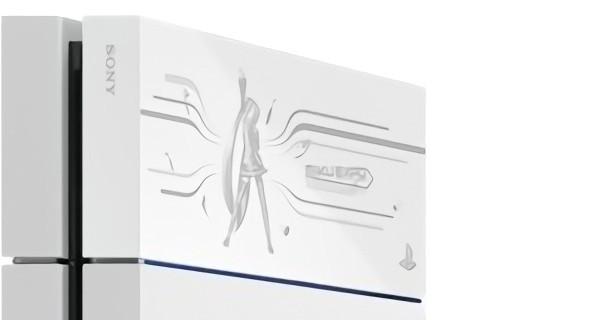 Miku HAtsune PS4