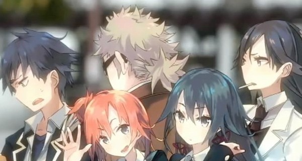 _Yahari Ore no Seishun Love Come wa Machigatteiru