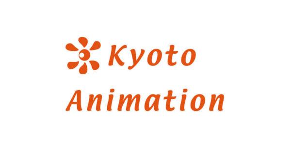 KyoAni Logo