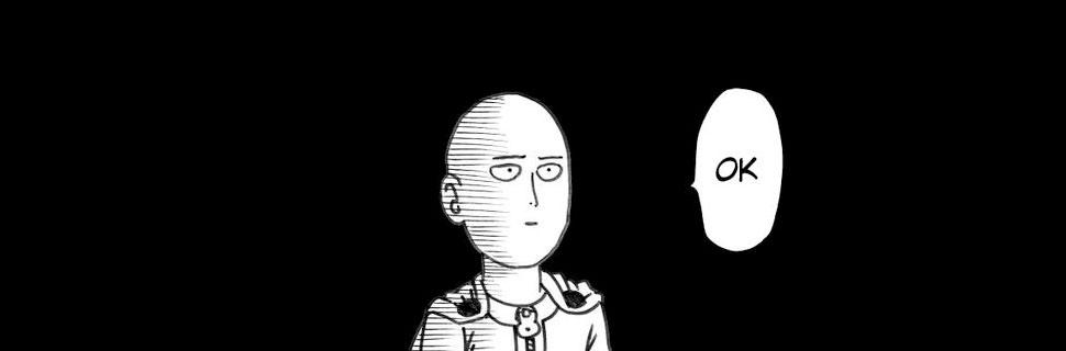 One-punch-man-ok-manga.jpg