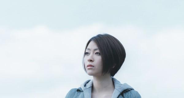 Utada Hikaru—Por Tamotsu Fujii